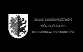 UM Kujawsko-Pomorskie